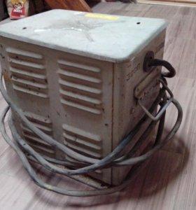 ТСЗИ 2,5 понижающий трансформатор 2,5 кв