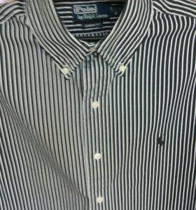 Рубашка Polo by Ralph Lauren