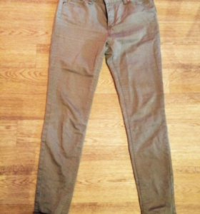 Zola джинсы