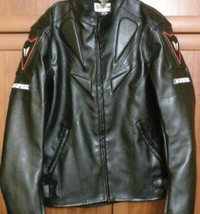 Куртка Dainese мото