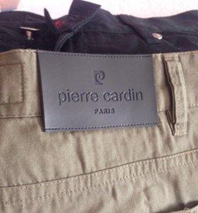Джинсы от Pierre Cardin