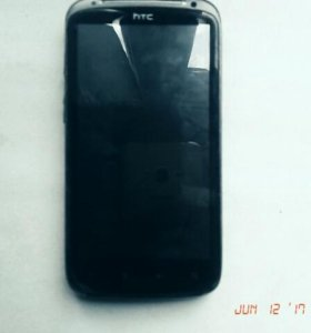 HTC z 710e