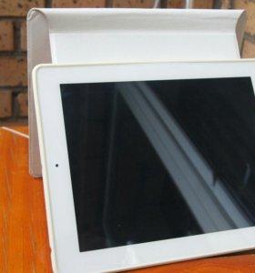 Apple Ipad 3 new 16gb wifi sim