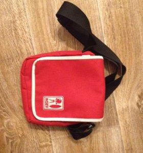 сумка Roxy