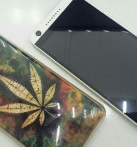 Смартфон HTC Desire 626g