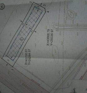 Участок, 9.5 сот., поселения (ижс)