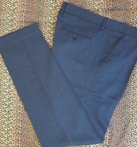 Новые брюки ostin