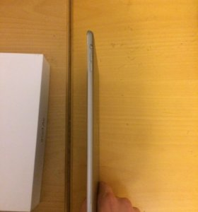 Apple iPad Air 32 Gb Wifi + LTE