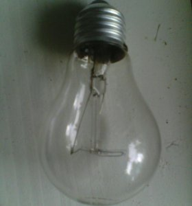 Лампочки 36V