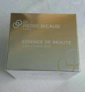 крем Dr.Pierre Ricaud