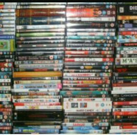 Dvd диски(сериалы, боевики, мелодрамы, ужасы)