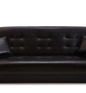 Новый диван комфорт, от производителя