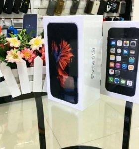 iPhone 5S Оригинал Гарантия