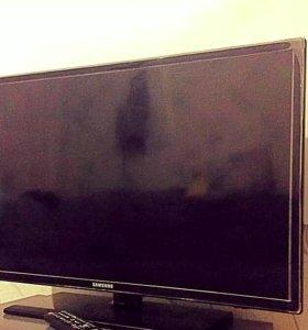 Телевизор SAMSUNG Идеальное Состояние