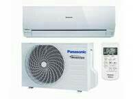 PANASONIC 07 INVERTER