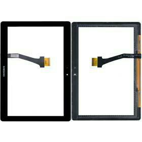 Продам тачскрин на планшет samsung n8000