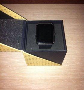 Smart часы GR-08