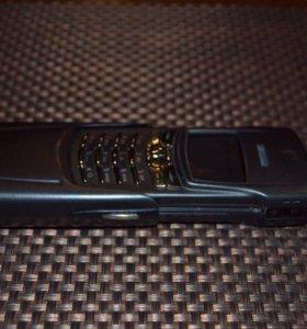 Телефон NOKIA 8910