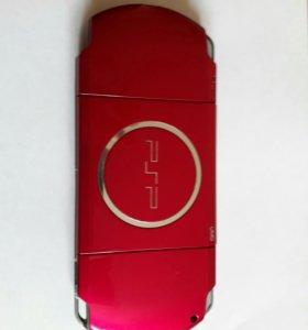 PSP3008