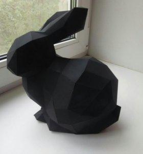 Модель кролика