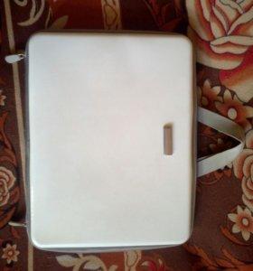 Сумка-чехол для ноутбука