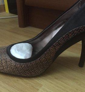 Туфли Liska