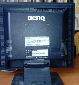 Продам монитор BENQ