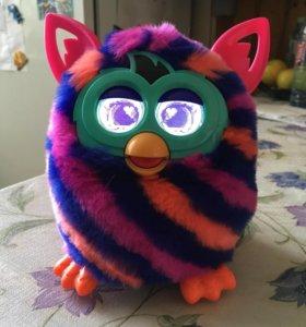 Furby(Ферби)