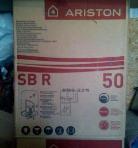 ARISTON SB R 50 водонагреватель