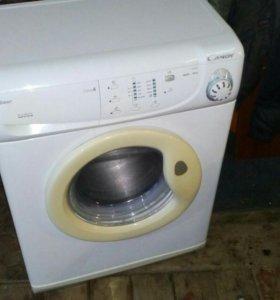 Машина стиральная канди