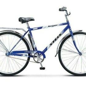 Ремонтирую Велосипеды