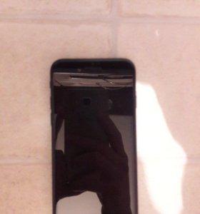 Телефон, iPhone 7 32gb