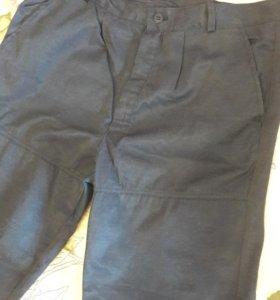 Спецовка   брюки
