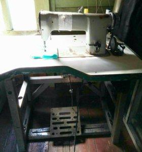 Швейная машинка 97 класс