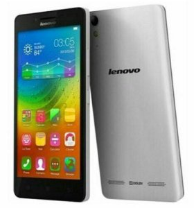 Lenovo a6010 обмен на samsung galaxy mini