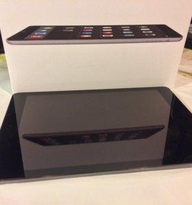 iPad Air Wi-fi Cellular 16GB