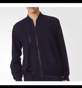 adidas куртка, олимпийка