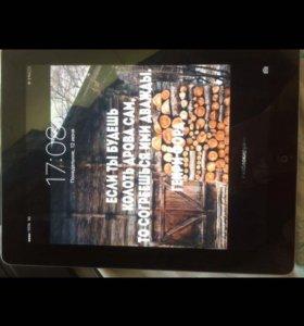 iPad 2 16gb wifi,3g,sim