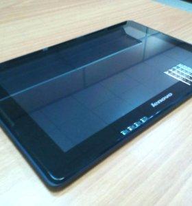 "Lenovo A7600-H Планшет 10,1"""
