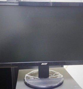 """Монитор Acer K202HQL 19,5"""""""