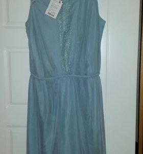Платье новое Promod