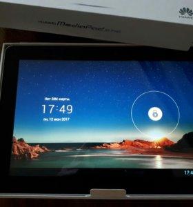 Планшет HUAWEI MEDIAPAD 10FHD LTE 16GB