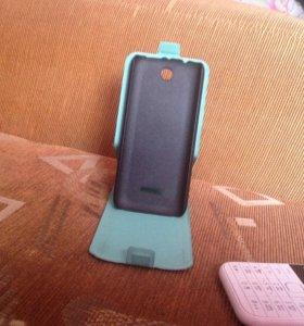 Nokia 225 bual sim