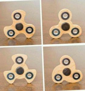 спиннер / spinner игрушка-антистресс