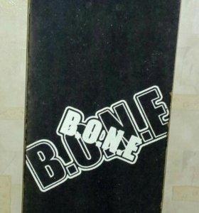 Скейтборд BONE
