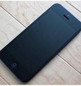 Айфон 5 32g