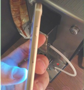 Айфон 7 копия , подарки