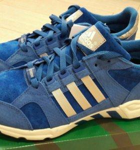 Adidas equipment (42.5)
