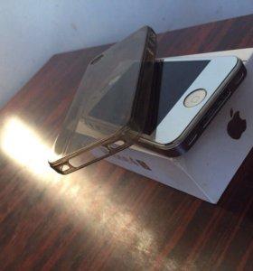 iPhone4s 8 GB
