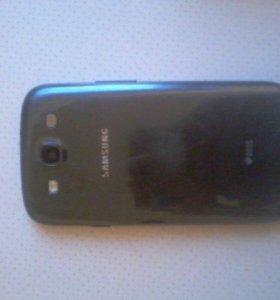 Samsung Galaxy S3 Duos Бартер